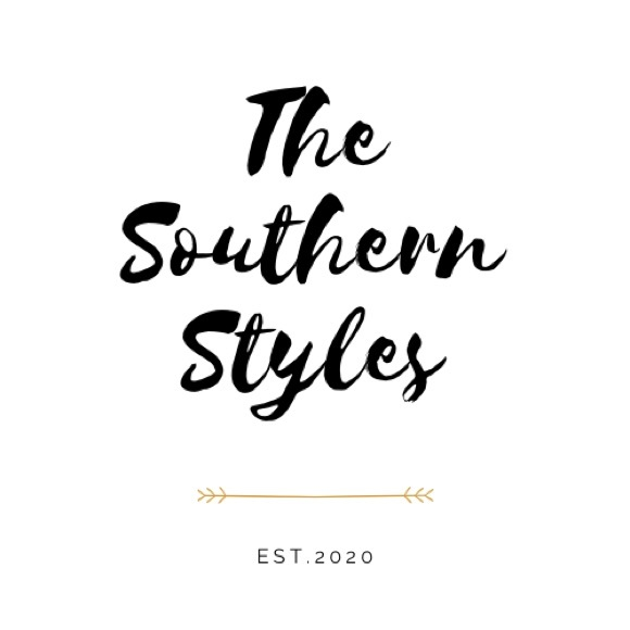 southernstyles1